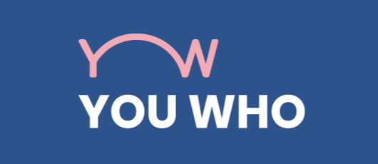 youwho