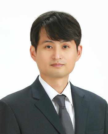 생명공학과 김현진 교수