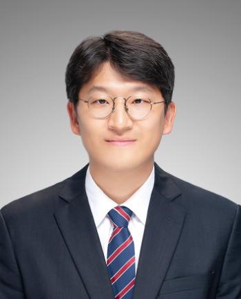 생명공학과 정우진 교수